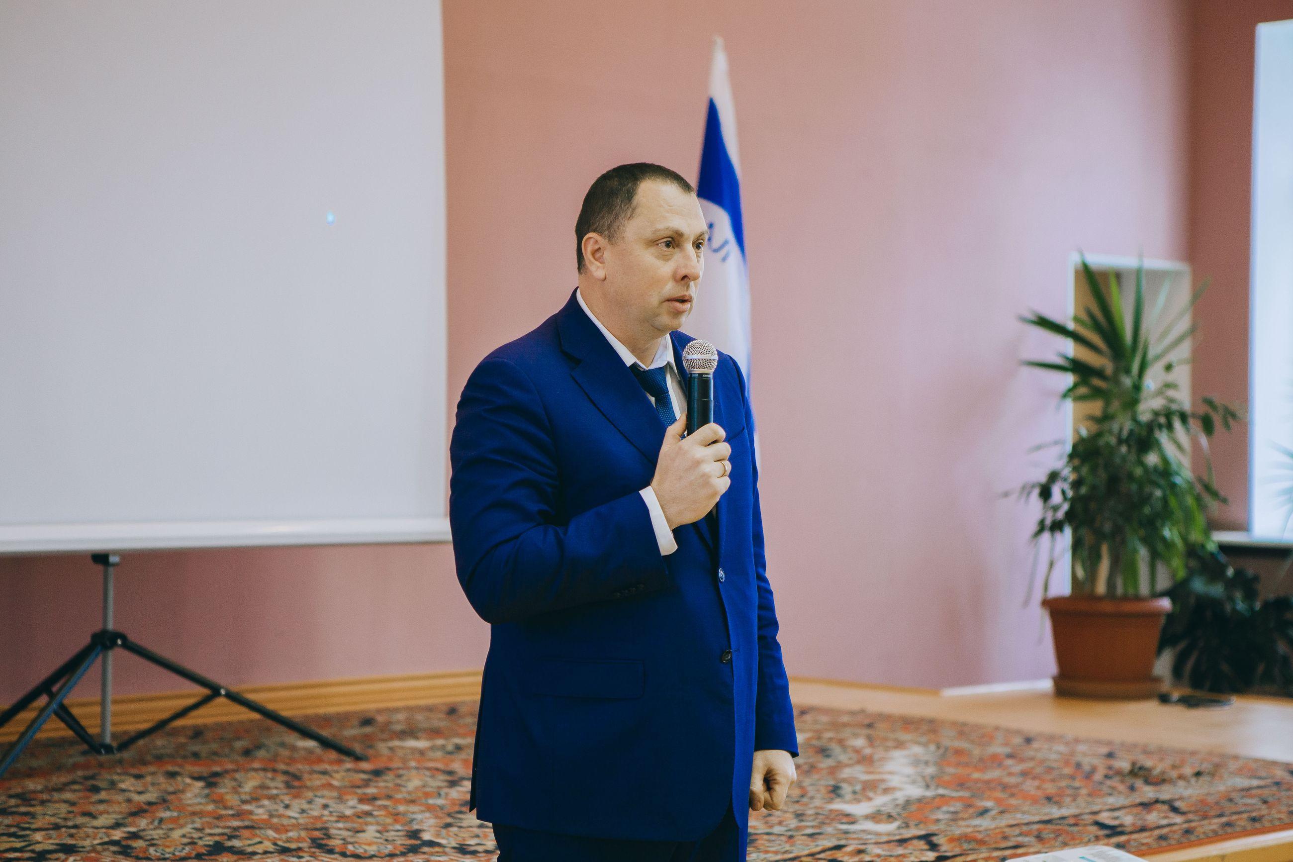 Катаев Владислав Васильевич